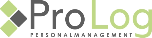 ProLog Personalmanagement GmbH